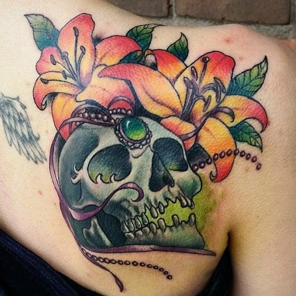 lily-tattoos-3
