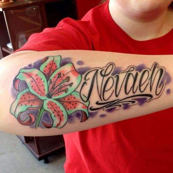 lily-tattoos-31-650x650