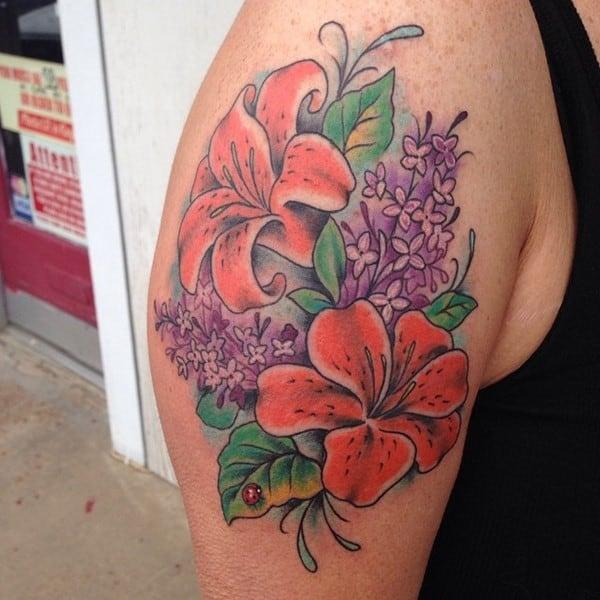 lily-tattoos-35