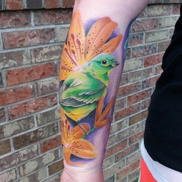lily-tattoos-39