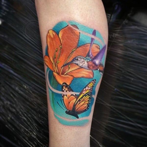lily-tattoos-7