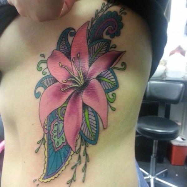 lily-tattoos-9-650x650