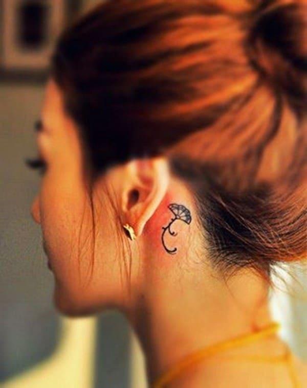 little-folding-fan-tattoo-behind-the-ear-618x782