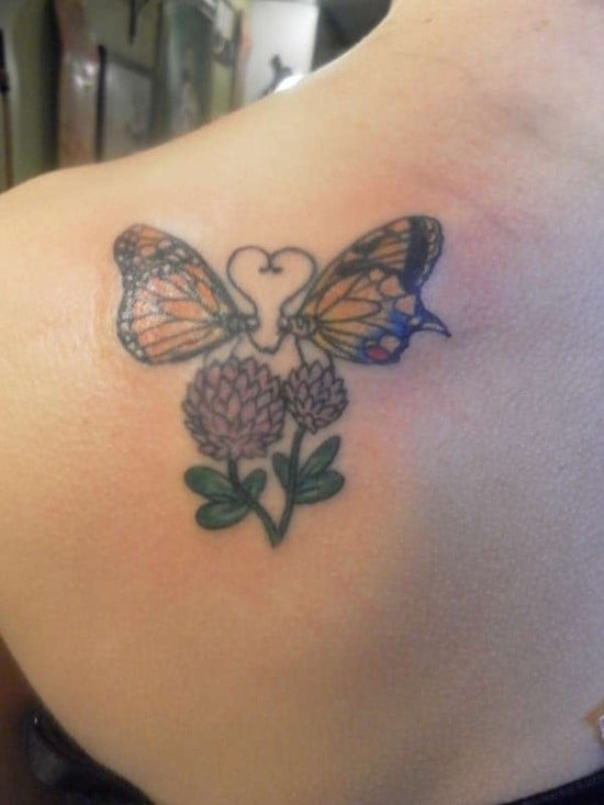 love-tattoo-11