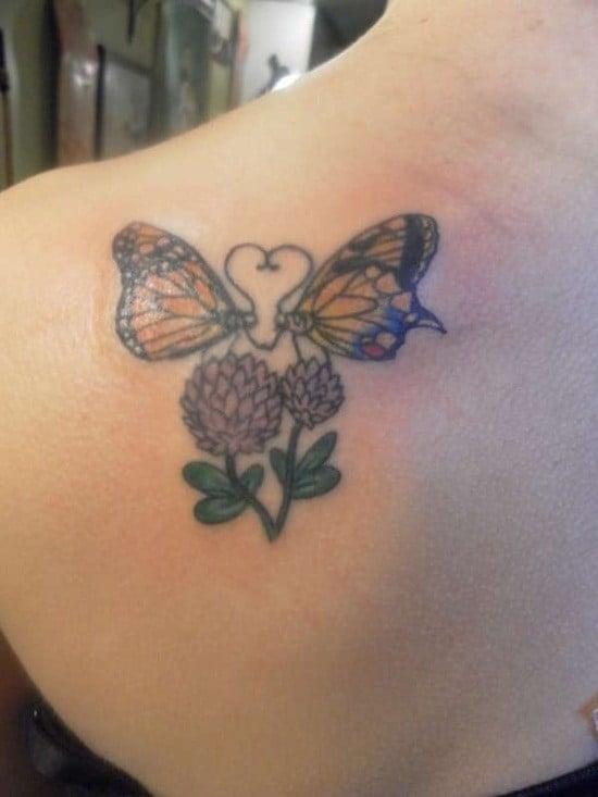 love-tattoo-11