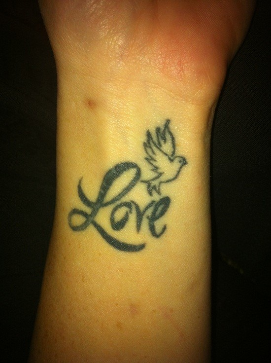 love-tattoo-15