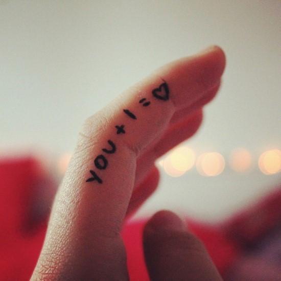 love-tattoo-16