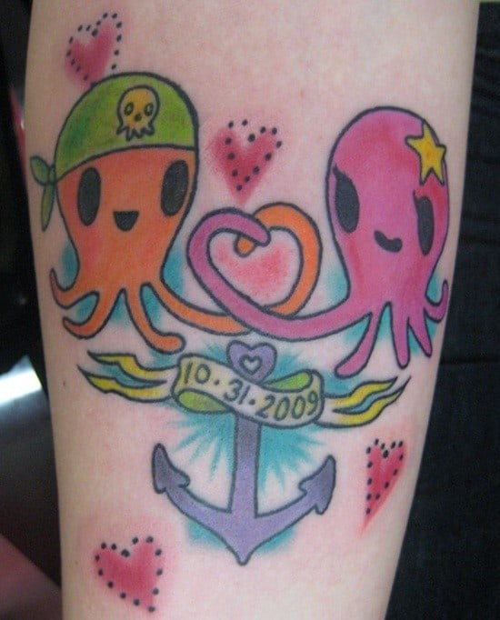 love-tattoo-18