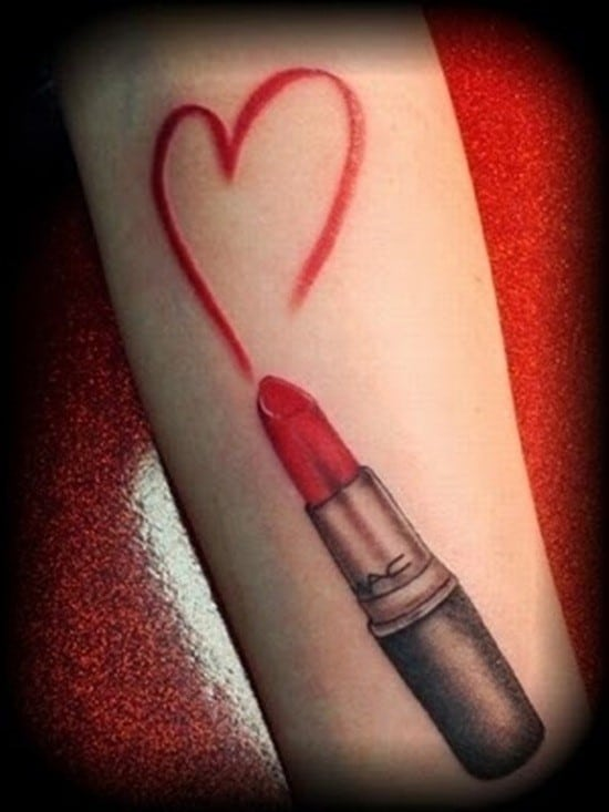 love-tattoo-19
