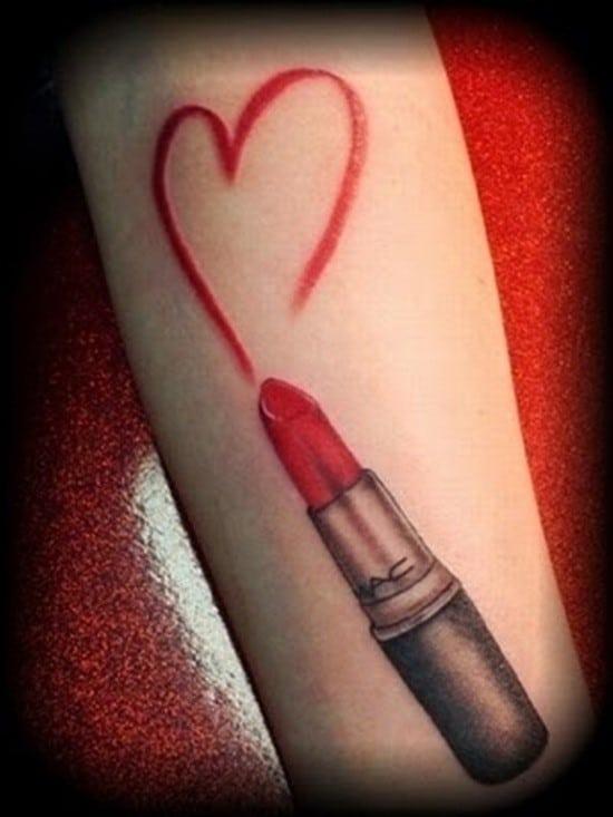 love-tattoo-19