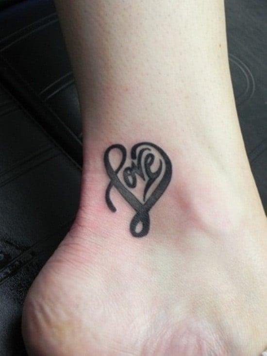 love-tattoo-21