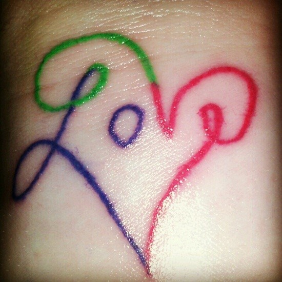 love-tattoo-25