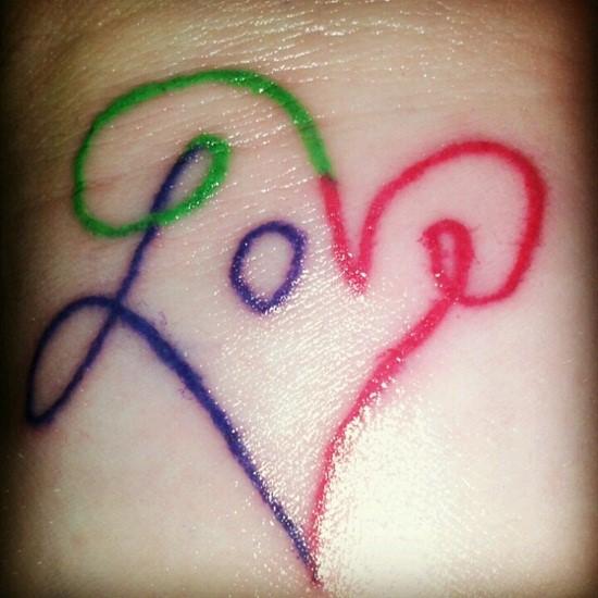 love-tattoo-25