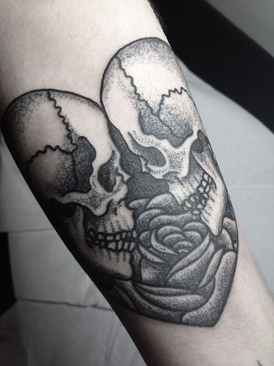love-tattoo-27