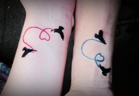 love-tattoo-30