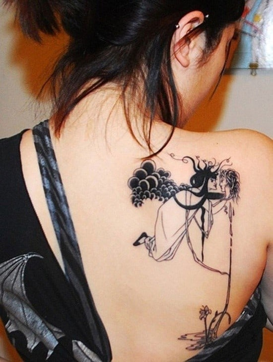 love-tattoo-4