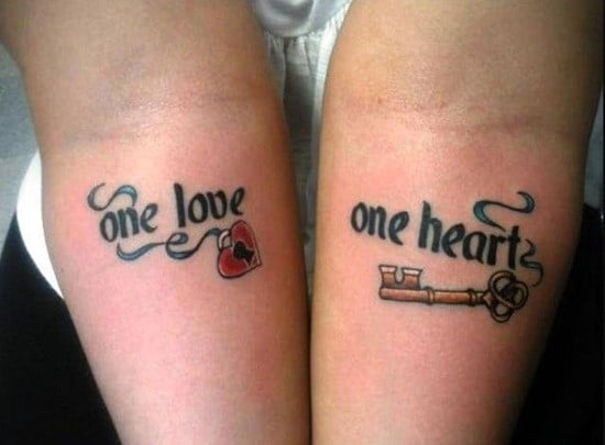 love-tattoo-5