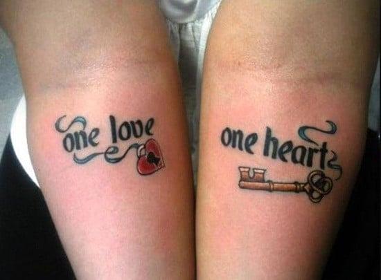 love-tattoo-5