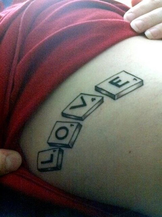 love-tattoo-9