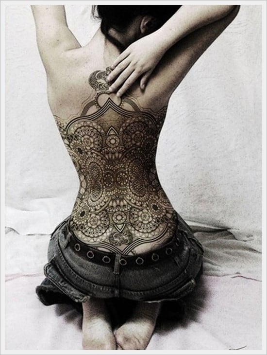 lower-back-tattoos-for-girls-3