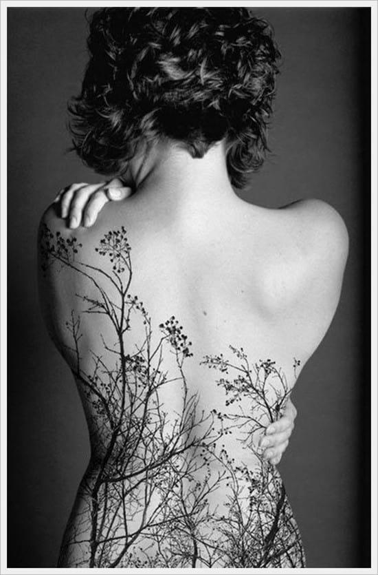 lower-back-tattoos-for-girls-33