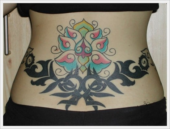 lower-back-tattoos-for-girls-8