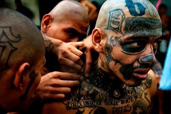 mafia-tattoo-signs