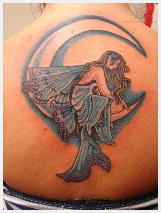 mermaid-tattoos-1