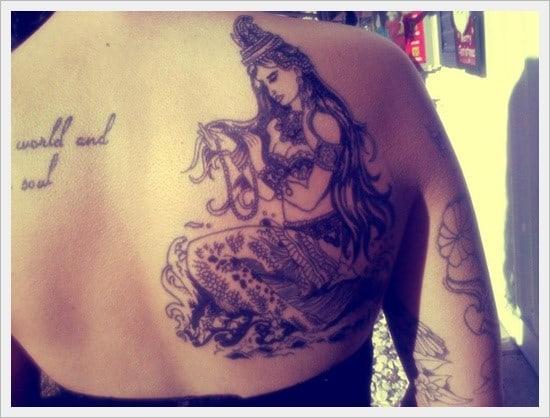 mermaid-tattoos-15