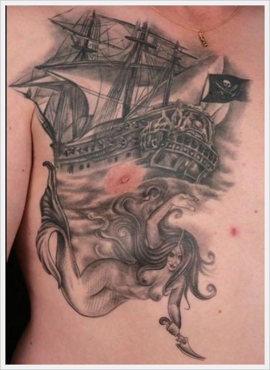 mermaid-tattoos-21
