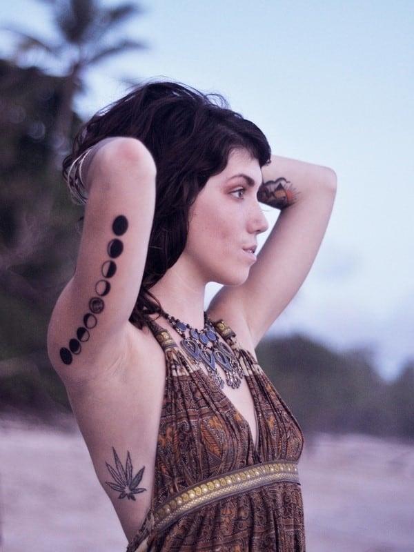 moon-tattoo-11