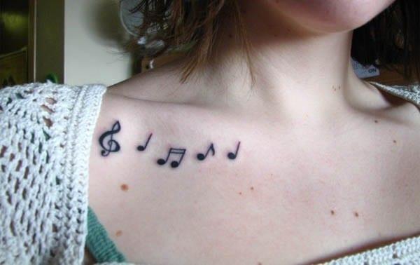music-notes-collarbone-tattoo-52