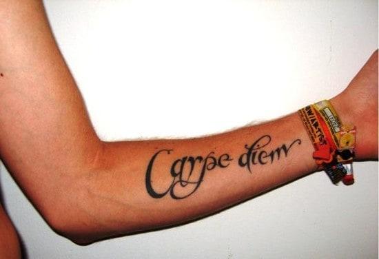 my-cool-carpe-tattoo