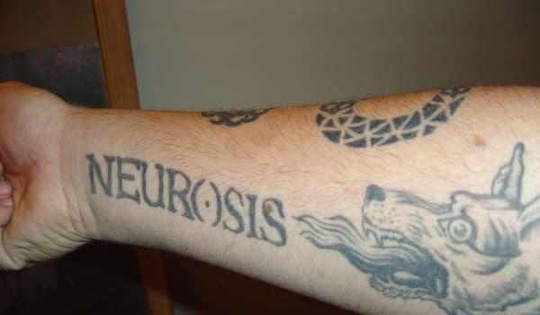 neurosis-band-tattoo