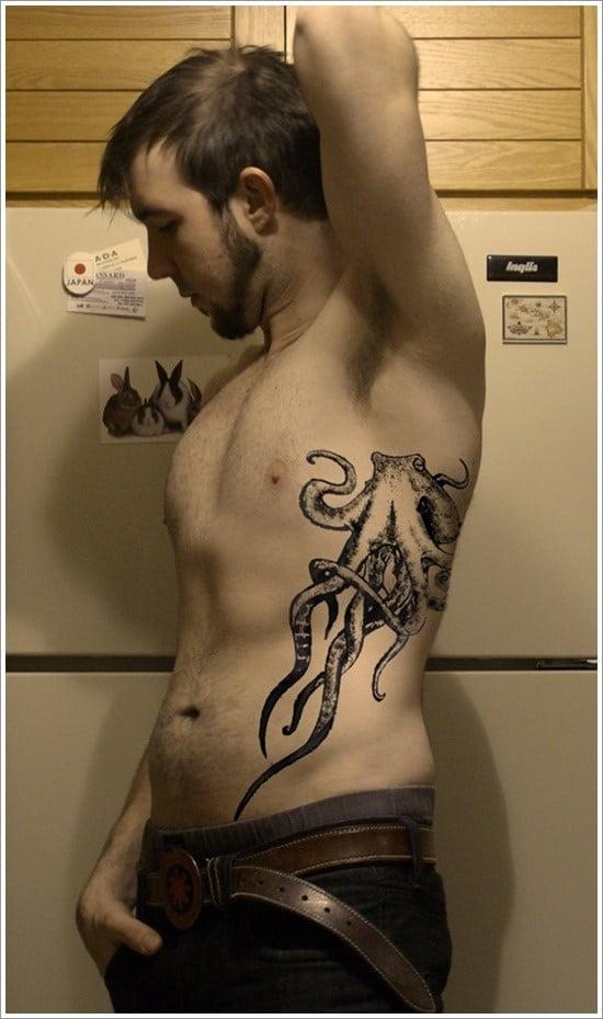 octopus-tattoo-design-25