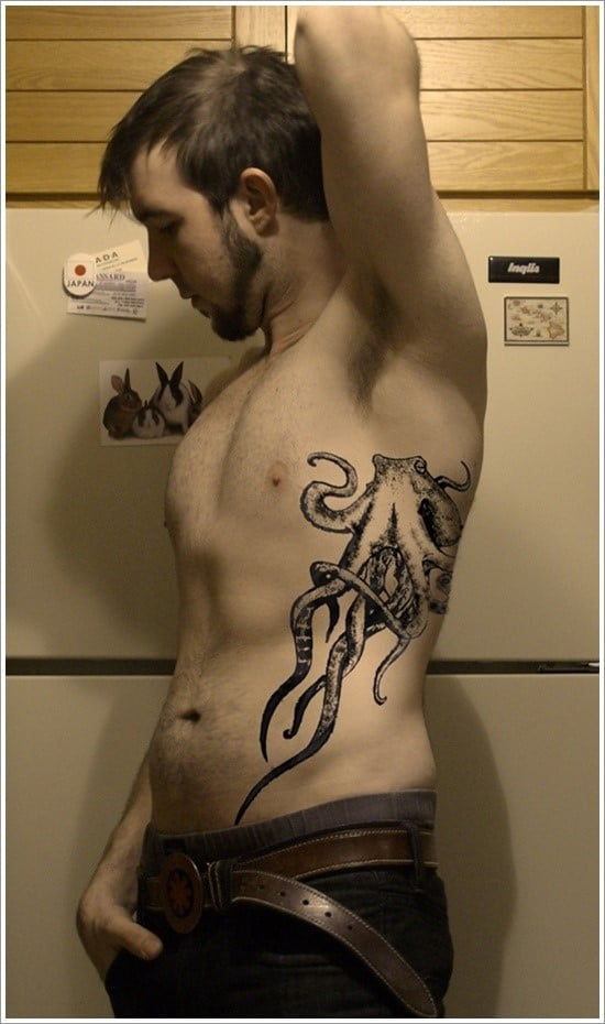 octopus-tattoo-design-25