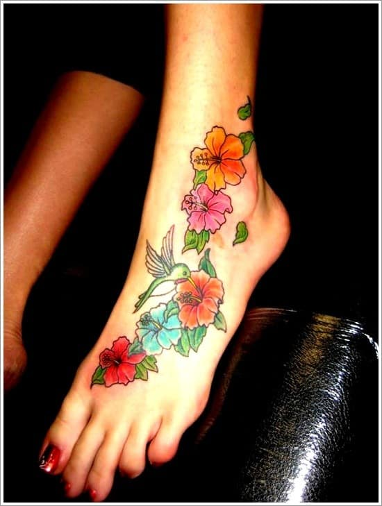 orchid-tattoo-design-8