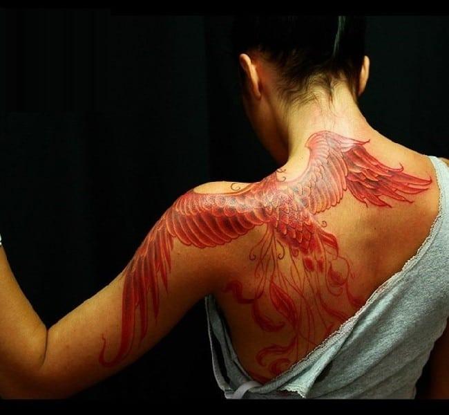phoenix-tattoo-17
