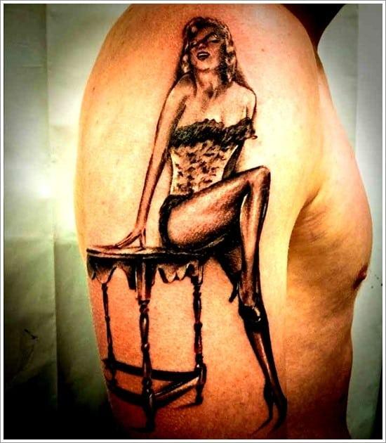 pin-up-girl-tattoos-6