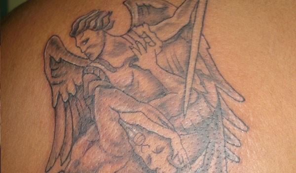pretty-prison-break-tattoo