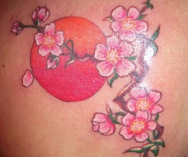 pretty-tattoo