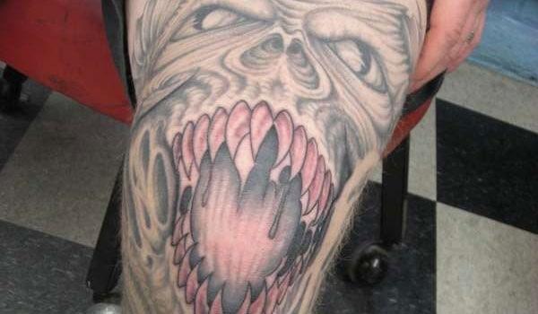 prison-body-tattoo