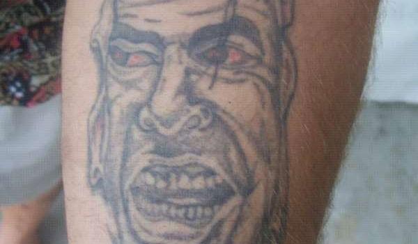 prison-man-tattoo