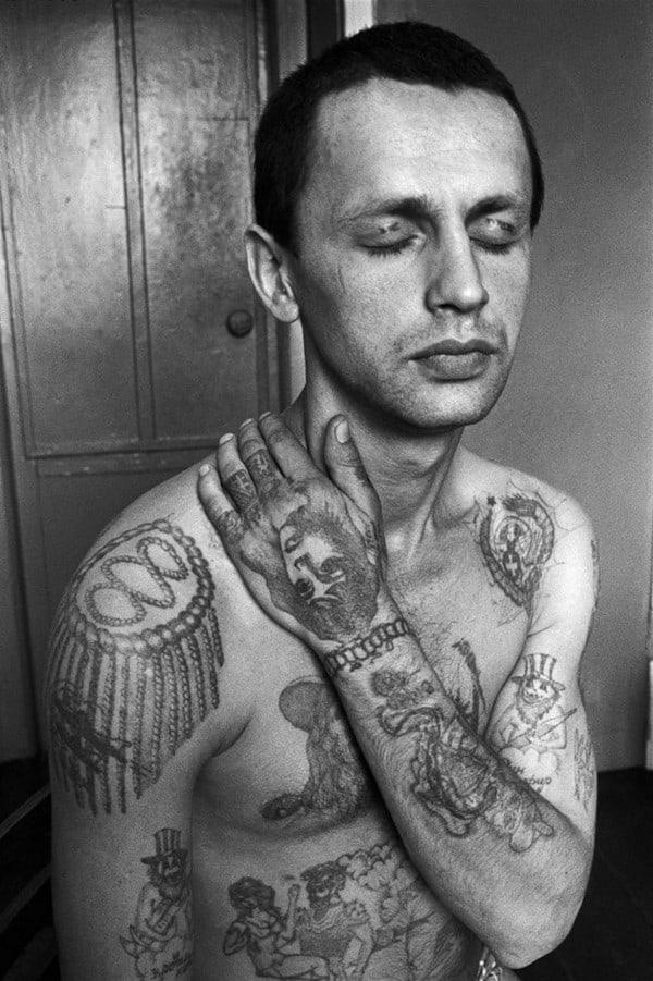 prison2russia-682x1024