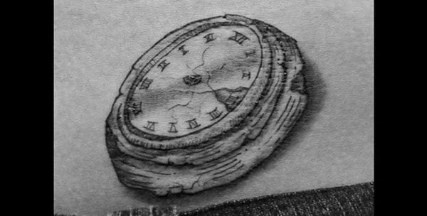 prison_tattoos_09