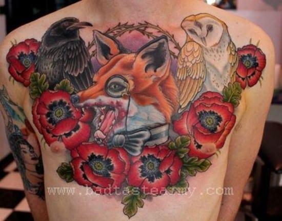 raven-tattoo-15