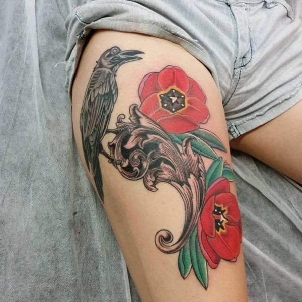 raven-tattoo-21-650x650