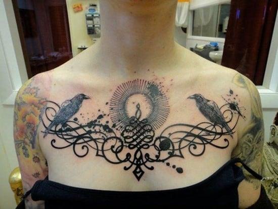 raven-tattoo-21