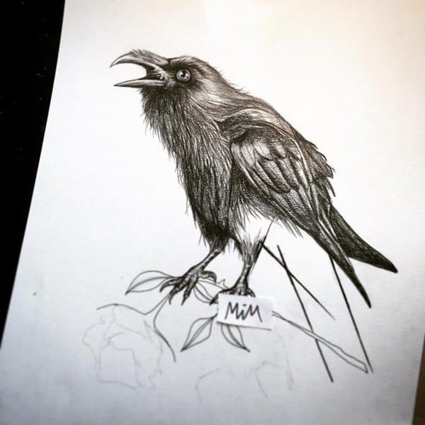 raven-tattoo-24-650x650