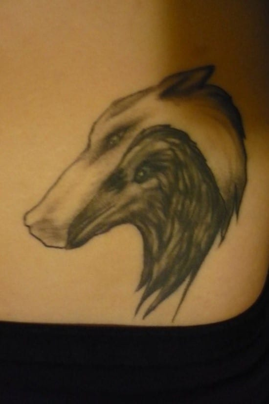 150 amazing crowraven tattoos and meanings may 2018